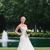 becky_bridal__0002