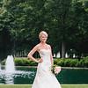 becky_bridal__0010