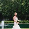 becky_bridal__0012