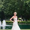 becky_bridal__0006