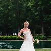 becky_bridal__0015