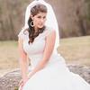a_beth_bridal_242