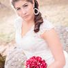 a_beth_bridal_226