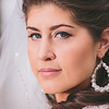 a_beth_bridal_251
