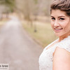 a_beth_bridal_134