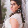 a_beth_bridal_253