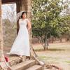 a_beth_bridal_276