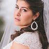 a_beth_bridal_252
