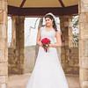 a_beth_bridal_266