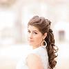 a_beth_bridal_064