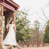 a_beth_bridal_279