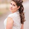 a_beth_bridal_123