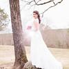 a_beth_bridal_217