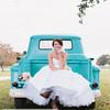 a_betsy_bridal_112_8x10