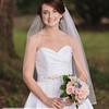 a_betsy_bridal_059_16x20