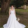a_betsy_bridal_053_16x20