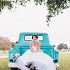 a_betsy_bridal_112