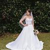 a_betsy_bridal_024_16x20