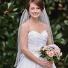 a_betsy_bridal_026