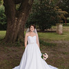 a_betsy_bridal_053