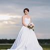 a_betsy_bridal_001_16x20