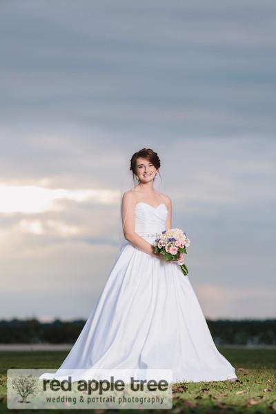 a_betsy_bridal_001