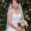 a_betsy_bridal_026_16x20