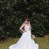 a_betsy_bridal_024