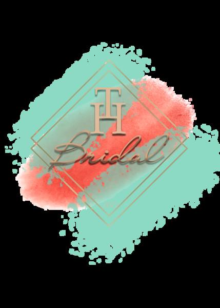 Bridal2021