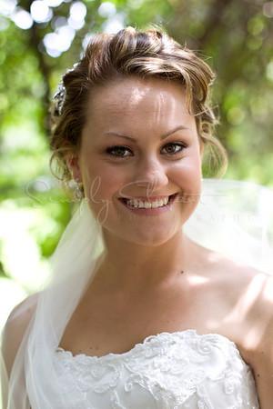 Bridals - M.E.