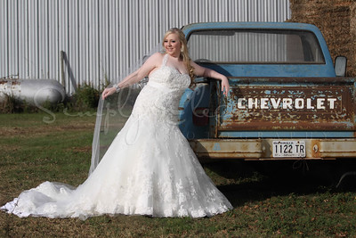 Bridals Tabitha Picks