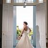 brittany_g_bridal_012