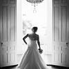 brittany_g_bridal_003_2