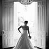 brittany_g_bridal_003
