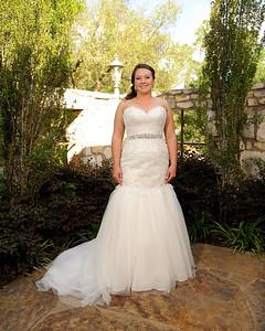 Brooke M-052114-003