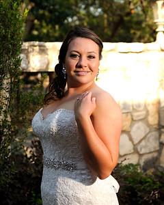 Brooke M-052114-019