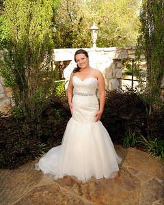 Brooke M-052114-006