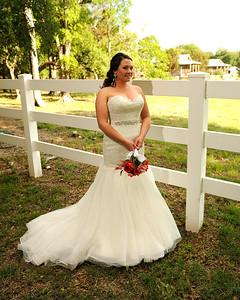 Brooke M-052114-049