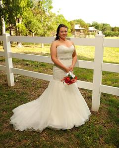 Brooke M-052114-050