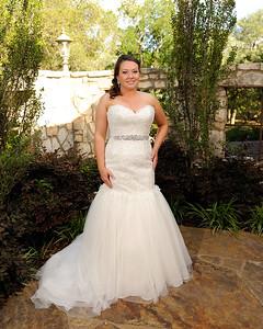 Brooke M-052114-009