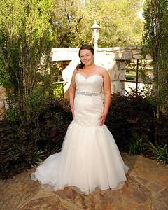 Brooke M-052114-004