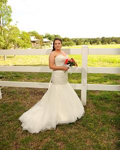 Brooke M-052114-046
