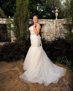 Brooke M-052114-021