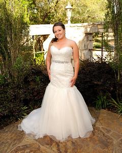 Brooke M-052114-005