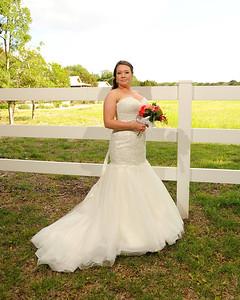 Brooke M-052114-045