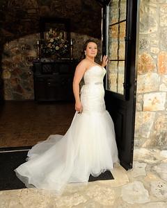 Brooke M-052114-029