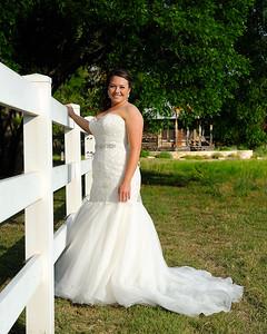 Brooke M-052114-054