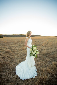 Carrie Bridal_-47