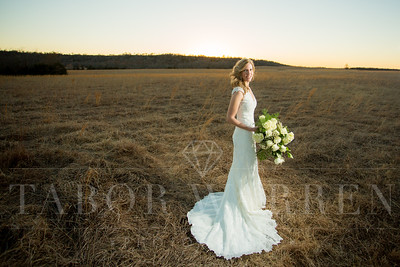 Carrie Bridal_-44