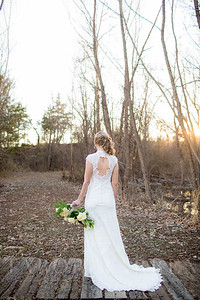 Carrie Bridal_-20